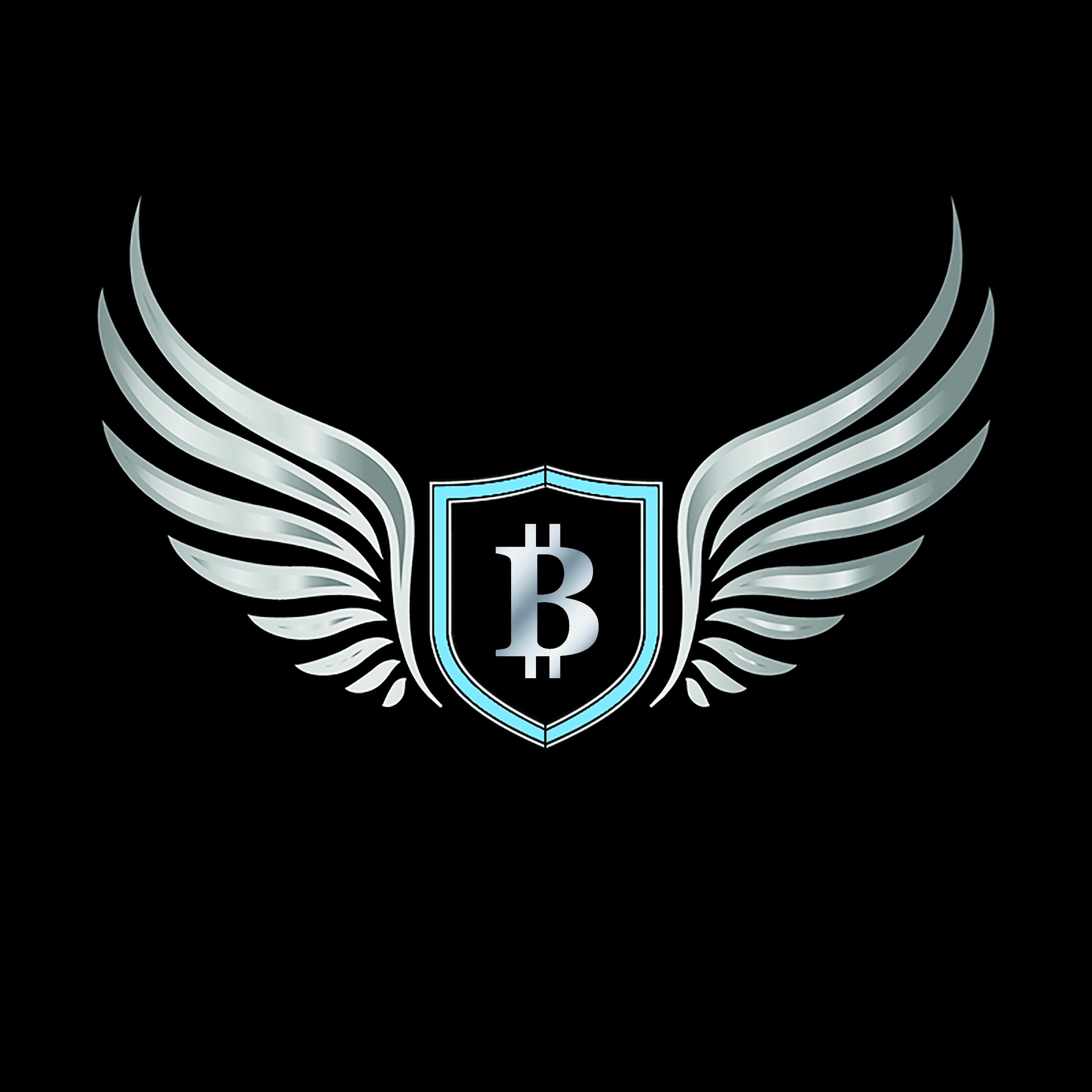 kiek bitcoin yra satoshi
