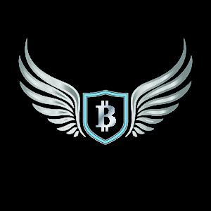 Crypto Jay